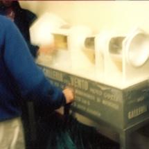 Mandello 2001- (11)_thO