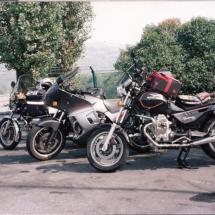 Mandello 2001- (1)_thO