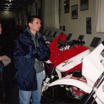 Mandello 2001- (27)_thO