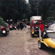 Mandello 2001- (41)_thO
