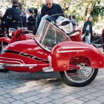 Mandello 2001- (50)_thO