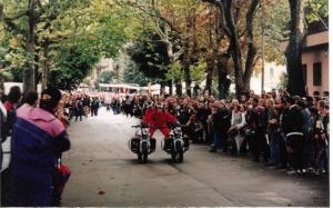 Mandello 2001- (51)_thO