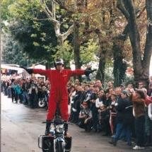 Mandello 2001- (53)_thO