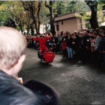 Mandello 2001- (54)_thO