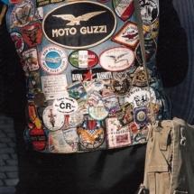 Mandello 2001- (55)_thO