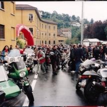 Mandello 2001- (5)_thO
