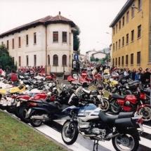 Mandello 2001- (6)_thO