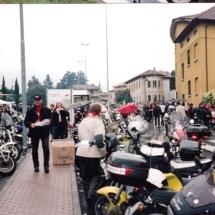 Mandello 2001- (7)_thO