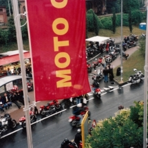 Mandello 2001- (9)_thO