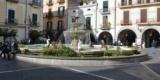 Cava-De-Tirreni-8898
